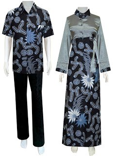 Agen Batik Couple Surabaya 085257937006 Baju Batik